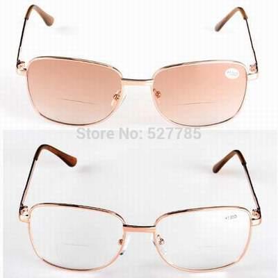 choisir authentique éclatant choisir véritable Acheter des lunettes de lecture en ligne - Générale Optique