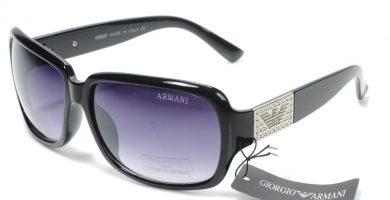 expédition gratuite nouveaux produits chauds personnalisé Acheter des lunettes de vue en ligne - Générale Optique