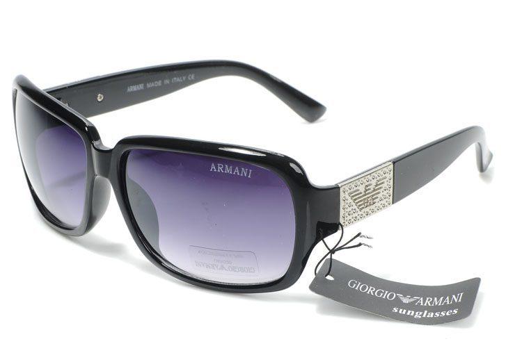 Acheter des lunettes pour hommes en ligne